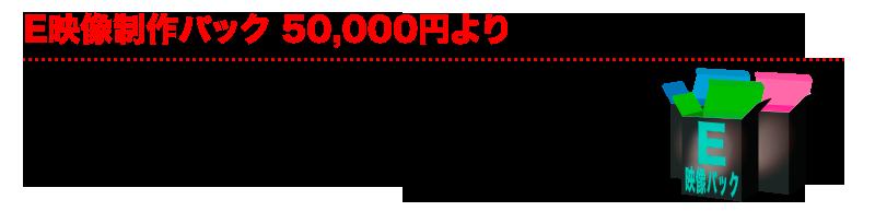 movietop2−2