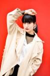 back_kurumi3