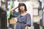 soto_haruka1