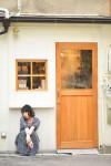 soto_haruka2