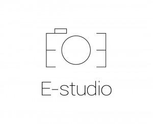 e-studio%e3%83%ad%e3%82%b4%e7%94%bb%e5%83%8f