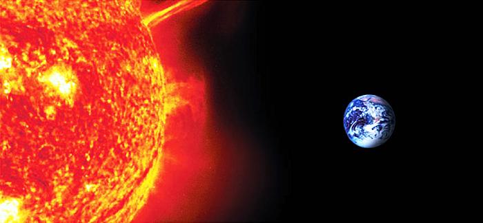 solar_08