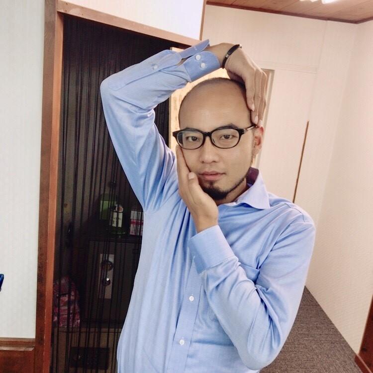 第三回〜カレー〜_170706_0029