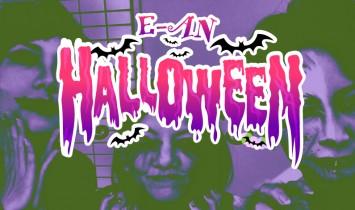 halloween_aikyatti