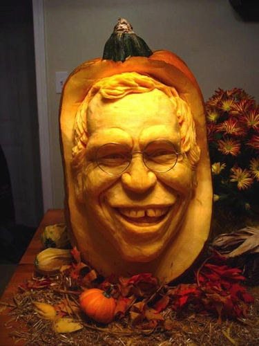 pumpkin_art_05