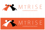 MIRISE communications様