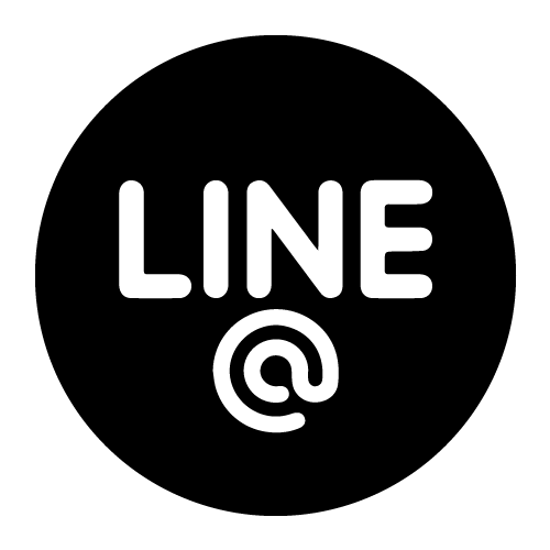 LINE@_icon