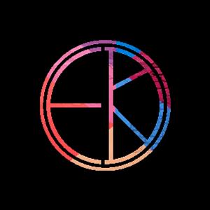 E-AN Design